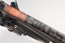 NS Bikes Rower Snabb 150 Plus 2