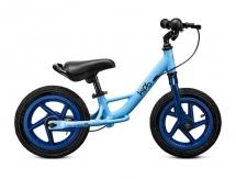 KIDO - Rowerek biegowy Classic Blue