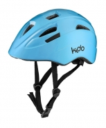 KIDO - Kask rowerowy Kido