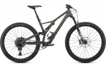 """Specialized Rower Stumpjumper ST Comp Carbon 29"""""""