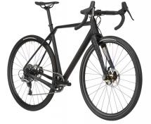 Rondo - Rower Ruut CF2 Black