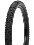 Specialized - Opona Eliminator BLCK DMND 2Bliss Ready 27,5""