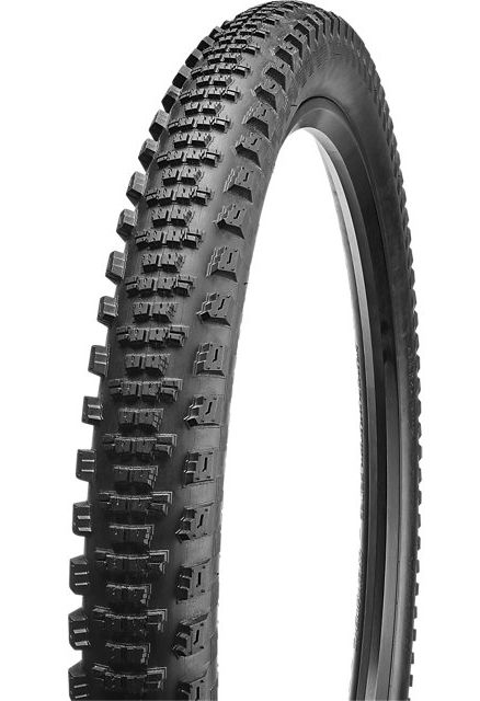 """Specialized Opona Slaughter GRID 2Bliss Ready 27,5"""""""