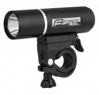Force - Lampka przednia Reel LED