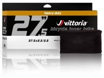 "Vittoria - Dętka Heavy Duty 29"""