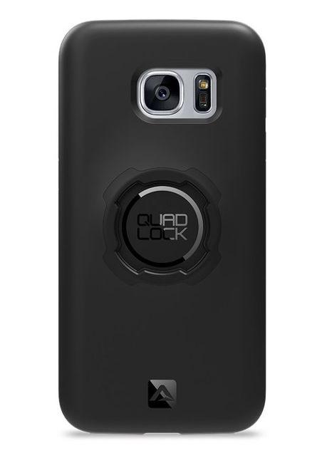 Quadlock Etui dla Samsung Galaxy S7