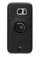 Quadlock - Etui dla Samsung Galaxy S7