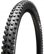 Specialized - Opona Hillbilly GRID 2Bliss Ready 27,5""