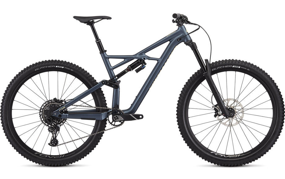 """Specialized Rower Enduro Comp Alloy 29"""""""
