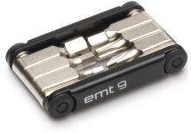 Specialized - Zestaw narzędzi EMT 9