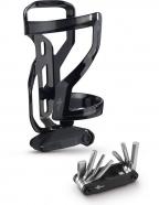 Specialized - Koszyk bidonu Zee Cage II prawy/ Tool