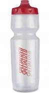 Specialized - Bidon Purist Hydroflo Fixy 680ml