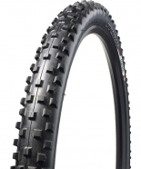 Specialized - Opona Storm Control 2Bliss Ready 27,5""