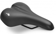 Specialized - Siodło Body Geometry Comfort Gel