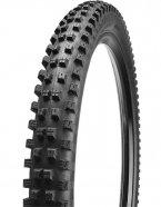 Specialized - Opona Hillbilly BLCK DMND 2Bliss Ready 27,5""