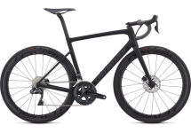 Specialized - Rower Tarmac Disc Expert