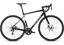 Specialized - Rower Diverge E5