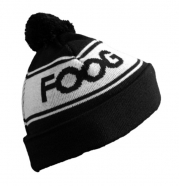 Foog Wear - Czapka zimowa FOOG