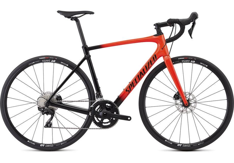 Specialized Rower Roubaix Sport