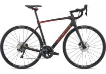 Specialized - Rower Roubaix Sport