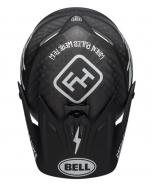 Bell Kask Full-9 Fasthouse
