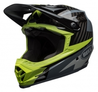 Bell - Kask Full-9 Gloss