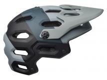 Bell Kask Super 3R MIPS