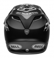 Bell Kask Full-9 Fusion MIPS Fasthouse