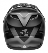 Bell Kask Full-9 Fusion MIPS