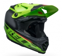 Bell - Kask Full-9 Fusion MIPS