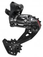 SRAM - Przerzutka GX 2x11 speed