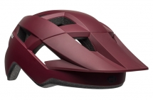 Bell - Kask Spark MIPS® Lady