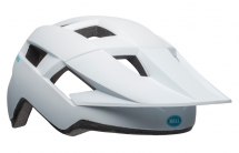 Bell - Kask Spark Lady