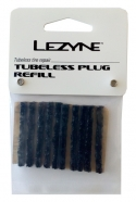Lezyne - Guma do naprawy opon tubeless