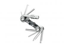 Topeak - Zestaw narzędzi Mini 9