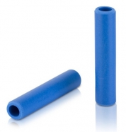 XLC - Gripy silikonowe GR-S31