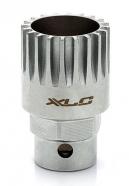 XLC - Klucz do mechanizmu korbowego Shimano ISIS TO-BB03