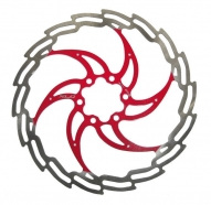 XLC - Tarcza hamulcowa BR-X02