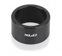 """XLC Aluminiowe podkładki dystansowe 1,5"""""""