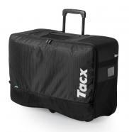 Tacx - Torba na trenażer NEO