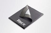 Tacx - Mata treningowa składana