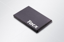 Tacx Mata treningowa składana