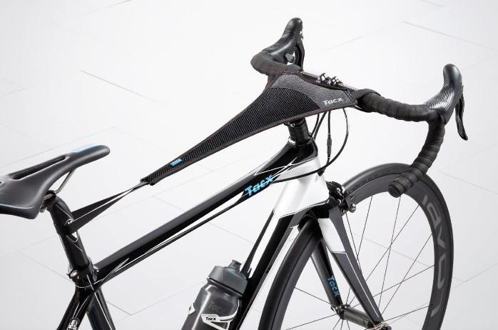 Tacx Osłona na rower