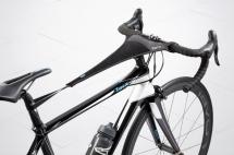 Tacx - Osłona na rower