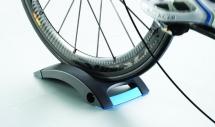 Tacx - Podstawka pod koło