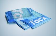 Tacx - Ręcznik Tacx