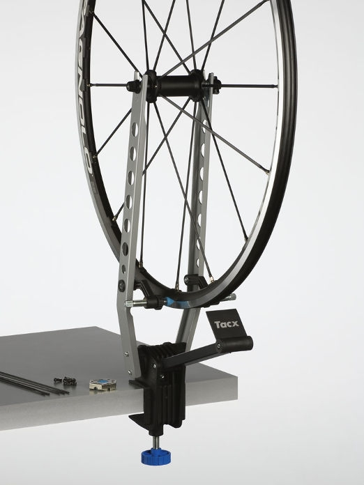 Tacx Centrownica Exact