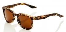 100% - Okulary Hudson