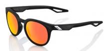 100% Okulary Campo