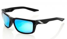 100% - Okulary Daze